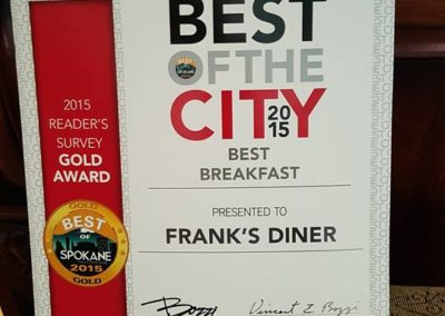 frank's-best-of-the-city-award