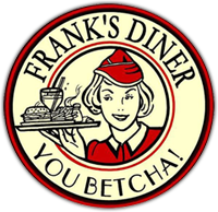 Franks Diner | Spokane Washington | Breakfast and Lunch